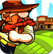 The Oregon Trail: American Settler for iOS