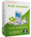 Dream FLAC Converter