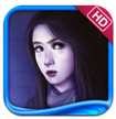 Nightmare Adventures - The Witch's Prison HD for iPad