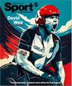 Sport Magazine for iPad