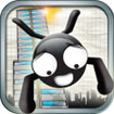 Stickman Base Jumper for Android
