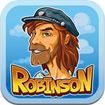 Robinson's Island HD for iPad