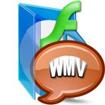 Tutu FLV to WMV Converter