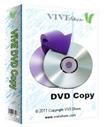 ViVE DVD Copy
