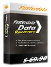 Yesterdata Data Recovery