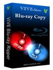 ViVE Blu-ray Copy