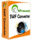XFreesoft SWF Converter