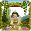 Story of Fairy Place