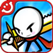 Super Action Hero for Android