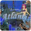 Escaping Atlantis