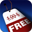 App Free for iOS