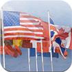 Photo Translate for iOS