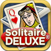 Solitaire Deluxe for iOS