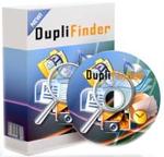Duplifinder