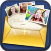 Photo Email for iPad
