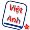 Tu Dien Anh Viet cho Android