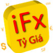 iFx for Android