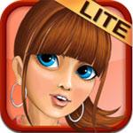 Amelie's Cafe HD Lite cho iPad