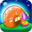 Candy City HD for iPad