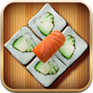 Click Sushi for iOS