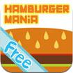 Hamburger Mania for iPad