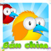 Bắn chim for Android