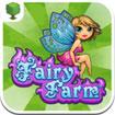 Fairy Farm for iOS