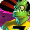 Free Zombie Hero for iOS