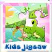 Ghép hình Jigsaw for Android