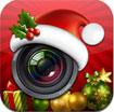 Christmas Cam for iOS