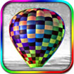 FunColor for iOS