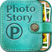 Photo Story for iOS