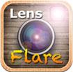 PhotoJus Lens Flare for iOS