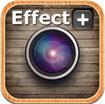 PhotoJus for iOS