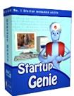 Startup Genie
