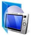 Tutu X to MP4 Video Converter