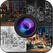 nomoCamera for iOS