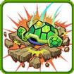 Ninja Rùa for Android