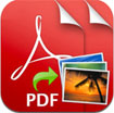 PDF to JPEG for iOS