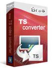 Bros TS Converter