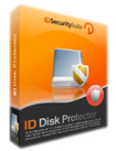 ID Disk Protector