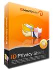 ID Privacy Shield