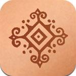 Earth Tattoos for iOS