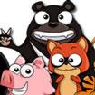 Thế giới động vật cho bé for Android