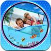 AquaPic for iPad
