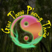 Giai thoại Phong Thủy for Android