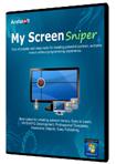 My Screen Sniper