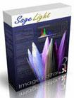 Sagelight