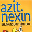 Truyện ngắn Azit Nexin for Android
