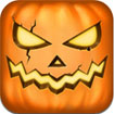 Halloween Wallpapers for iOS